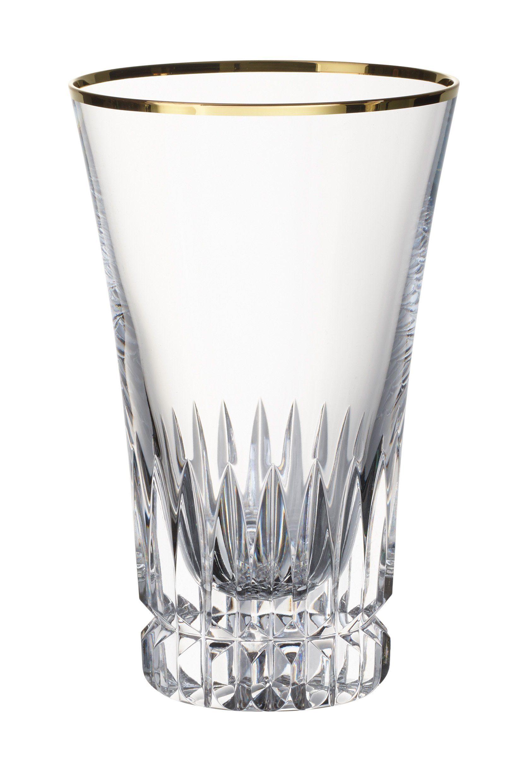 Villeroy & Boch Longdrinkglas »Grand Royal Gold«