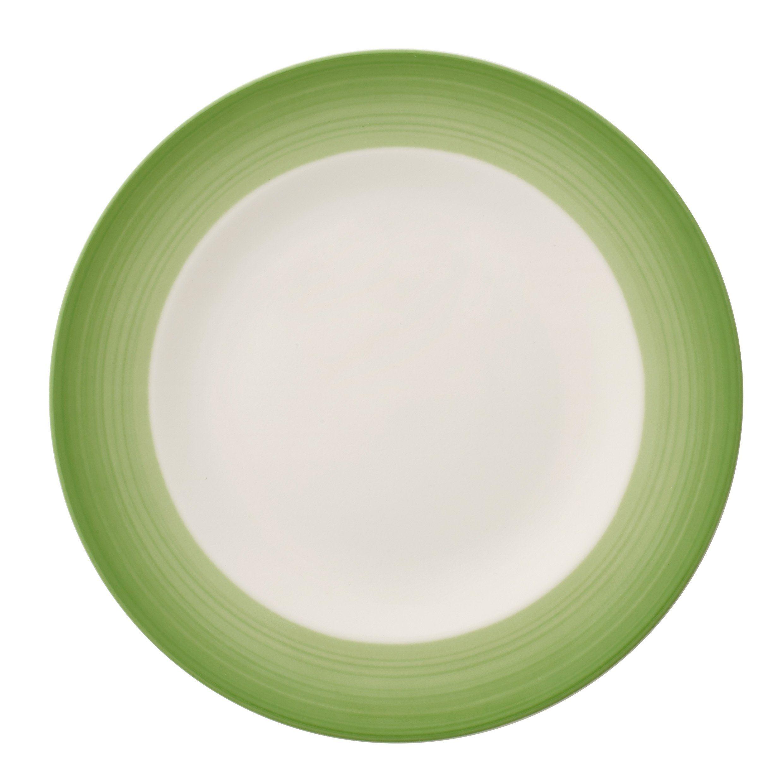 Villeroy & Boch Frühstücksteller »Colourful Life Green Apple«
