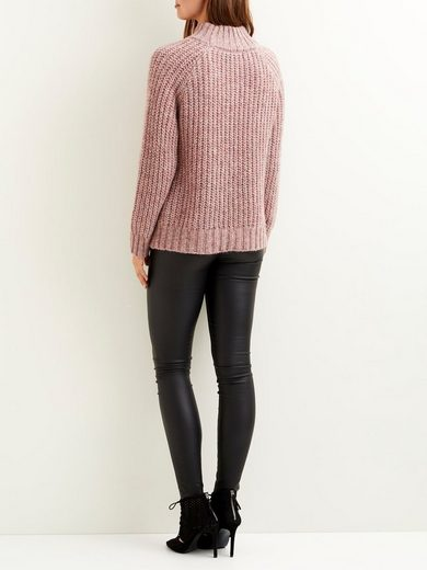 OBJECT Strick- Pullover