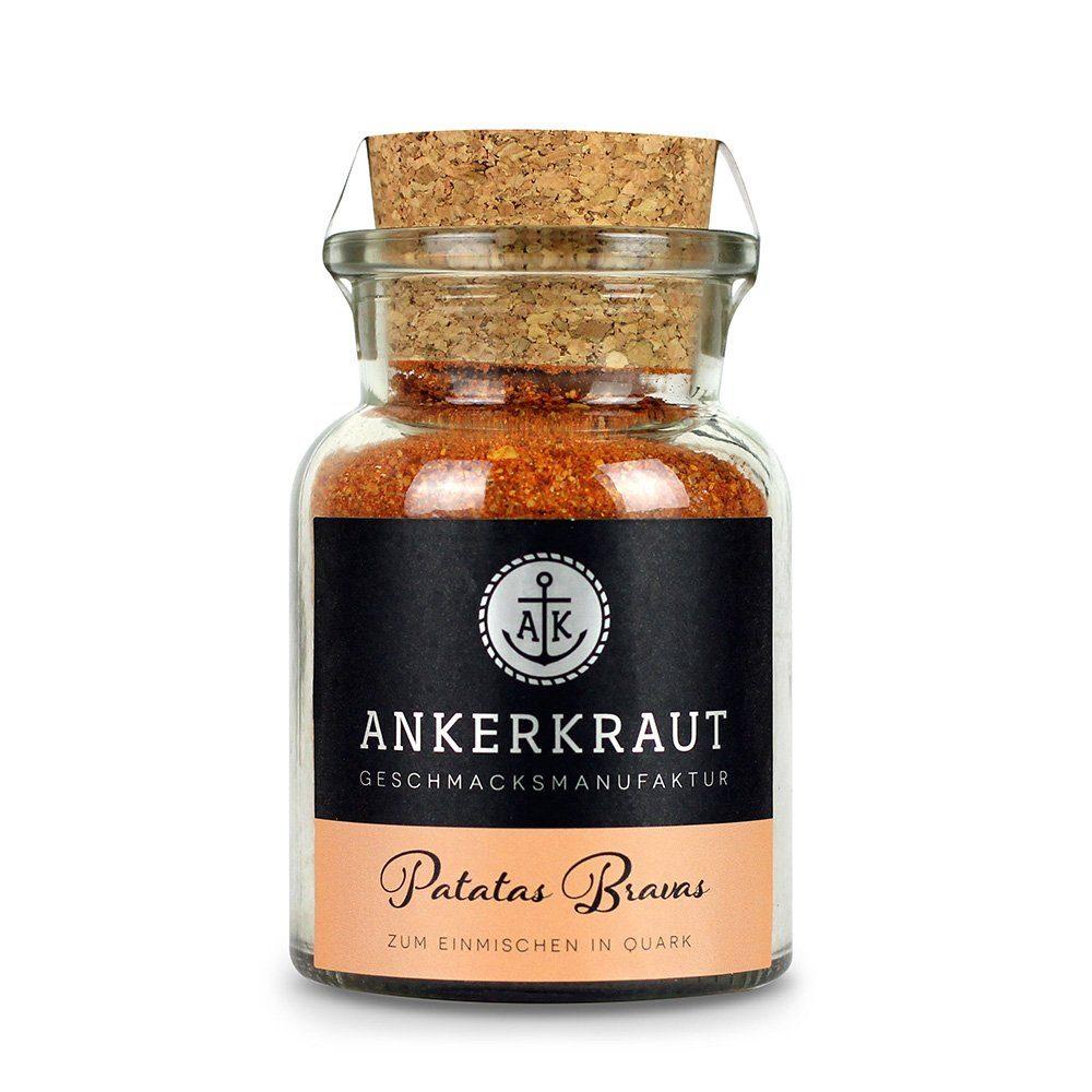 Ankerkraut Patatas Bravas-Streuer
