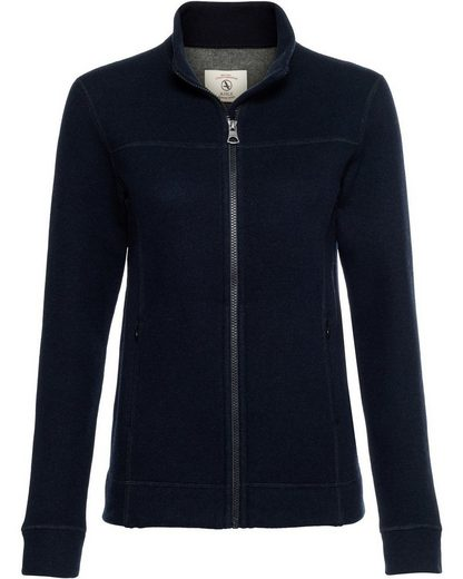 Aigle Fleecejacke Blinwen