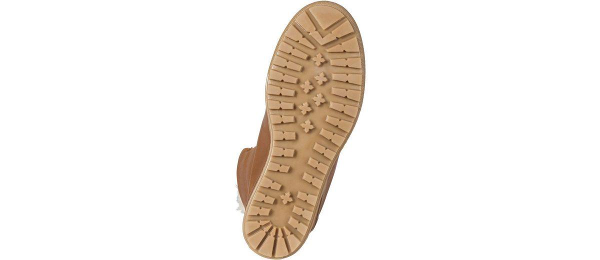 Aigle Boots Laponwarm Sat Preise Günstiger Preis Günstig Kaufen Besten Verkauf Billig Verkauf Am Besten 6Sg2WSQsxv