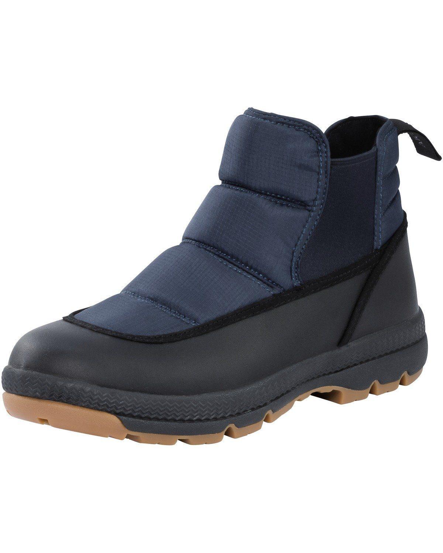 Aigle Boot T-Warm Chelsea W MTD® online kaufen  Marine