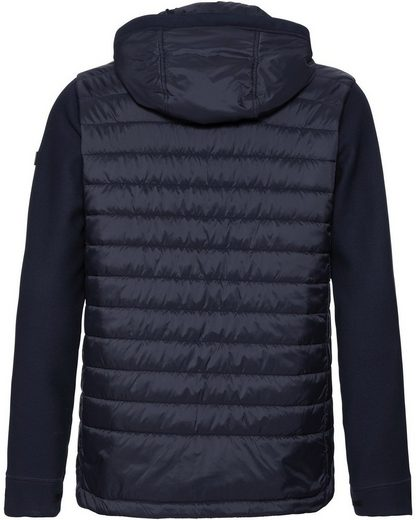 Aigle Fleecejacke Dwelthood