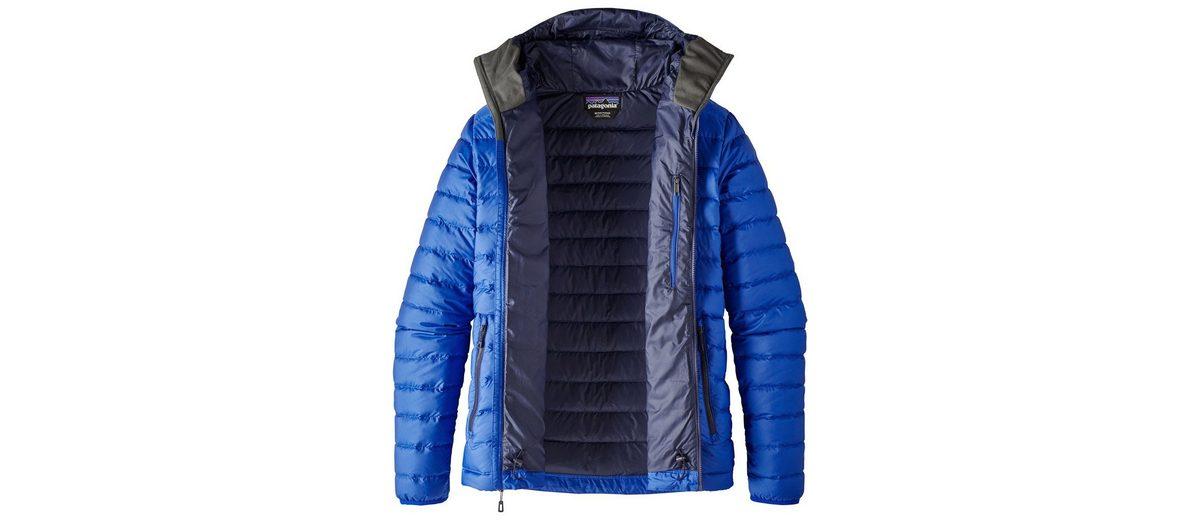 Günstig Kaufen Besten Laden Zu Bekommen Freies Verschiffen Sammlungen Patagonia Daunenjacke Down Sweater Hoody Neue Stile Online yY3t7H6H4