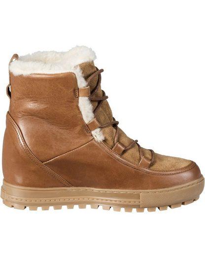 Aigle Boots Laponwarm