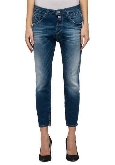 Replay jeans damen otto