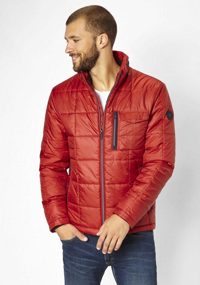 s4 jackets sportliche winterjacke motown kaufen otto. Black Bedroom Furniture Sets. Home Design Ideas
