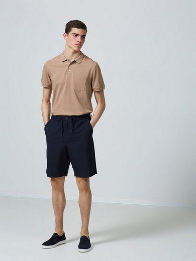 Selected Homme Klassisch - Poloshirt