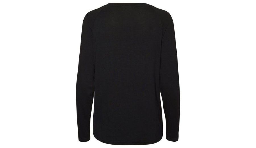 Noisy may Lässiger Pullover Billig Freies Verschiffen Ep3HUT4