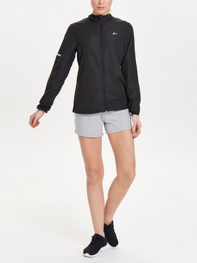 Only Play Jogging Trainingsjacke