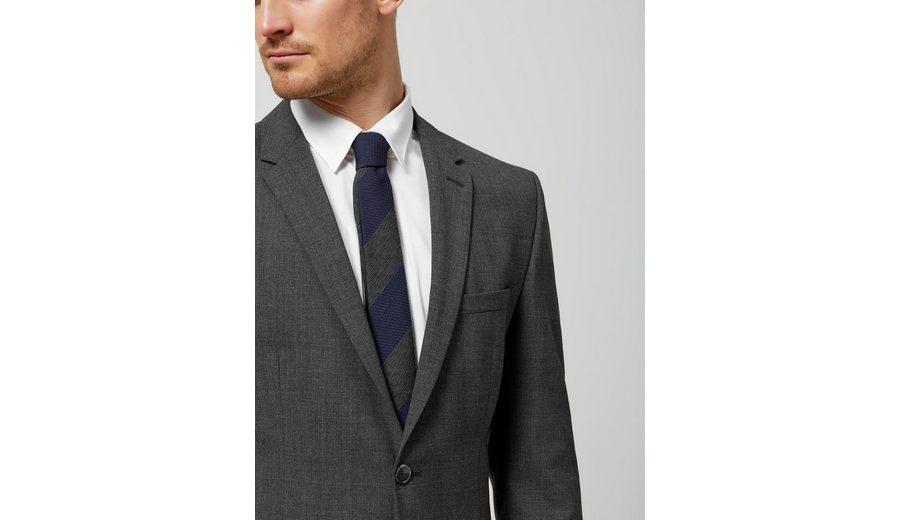 Rabatt Wiki Selected Homme Slim-Fit-Blazer mit Innentaschen Günstig Kaufen Neueste Günstig Versandkosten Spielraum Shop Billig Verkauf Bester Großhandel iQcZytr