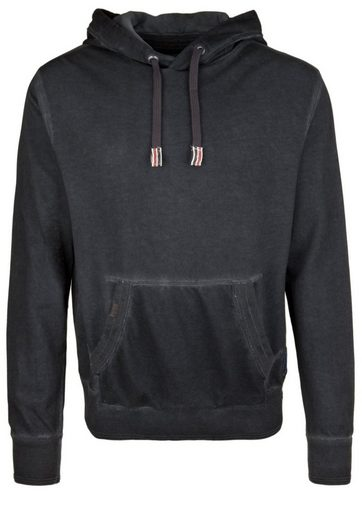 Better Rich Kapuzensweatshirt HOODY 33