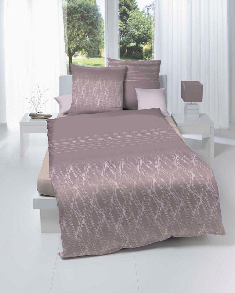 bettwsche kaeppel cheap kaeppel biber bettwsche x cm schnee winter sterne dorf with bettwsche. Black Bedroom Furniture Sets. Home Design Ideas