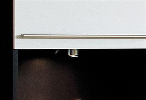 trafo online kaufen otto. Black Bedroom Furniture Sets. Home Design Ideas