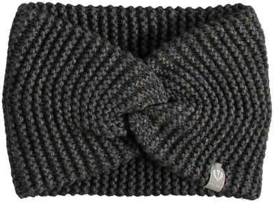 Fraas Stirnband »Wollmütze«