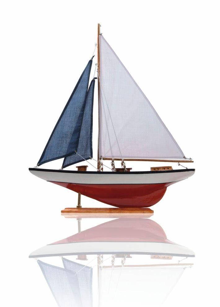 Fototapete, Rasch, »Segelschiff«