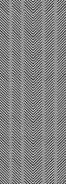 Fototapete Rasch  schwarz-weiß bunt,mehrfarbig | 04000441892956