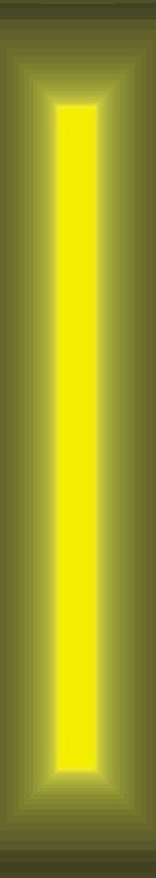 Fototapete, Rasch, »Effekt gelb«