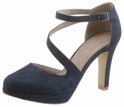 Elegante Schuhe online kaufen   OTTO