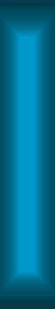 Fototapete, Rasch, »Effekt blau«