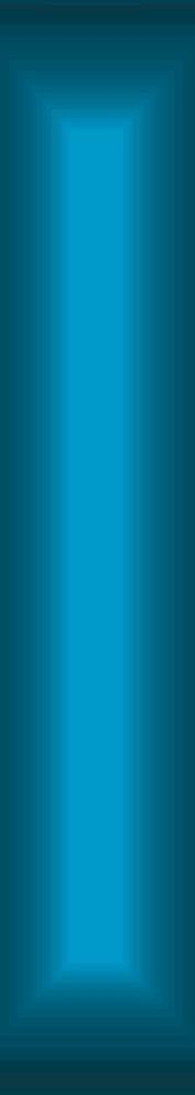 Fototapete, Rasch, »Effekt blau« - broschei