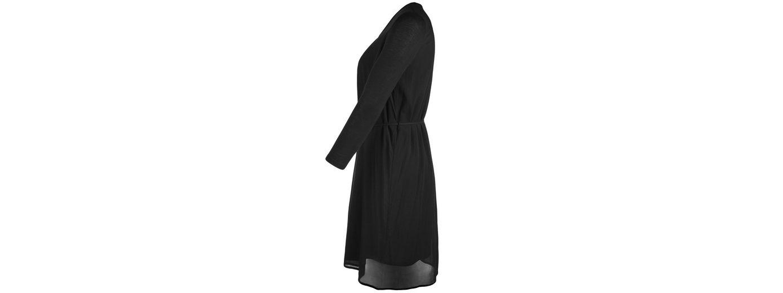 Verkauf Extrem Billig Verkauf Angebote Blaumax Sommerkleid OLIVIA BkjstQ