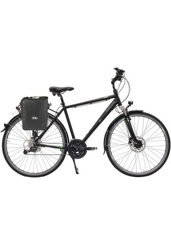 HAWK BIKES HAWK Turistinis dviratis Herren »Gent ...