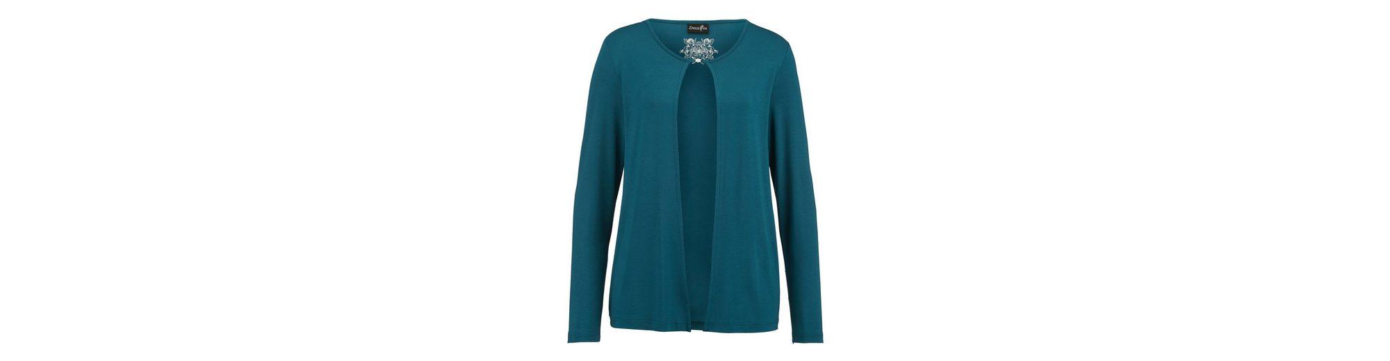 Verkauf 100% Authentisch Dress In Shirtjacke im klassischen Stil Online Gehen Authentisch Verkauf Billig Beste Preise Billig Verkaufen Brandneue Unisex jG3Rp