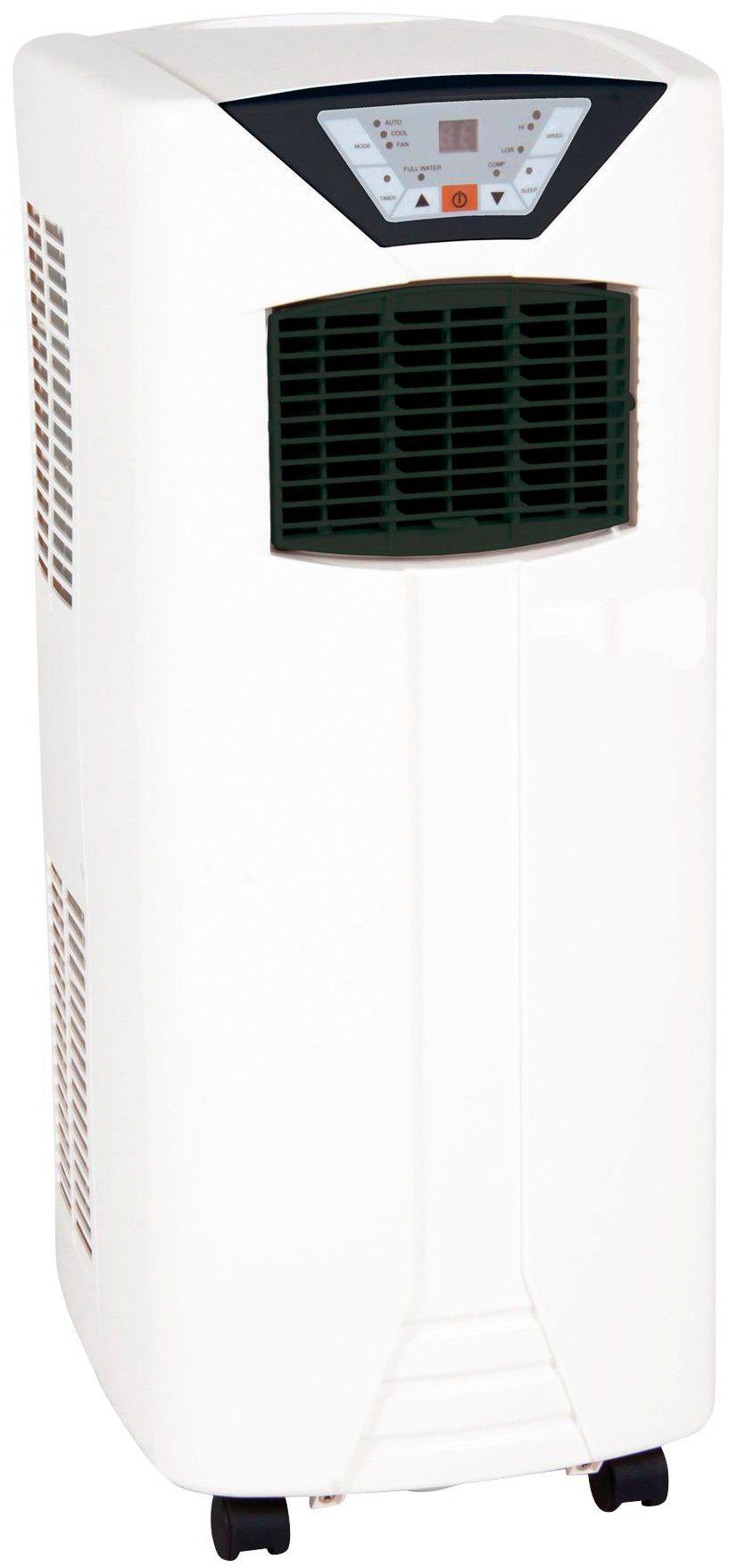 EINHELL Mobiles Klimagerät »BMK 2600 E«
