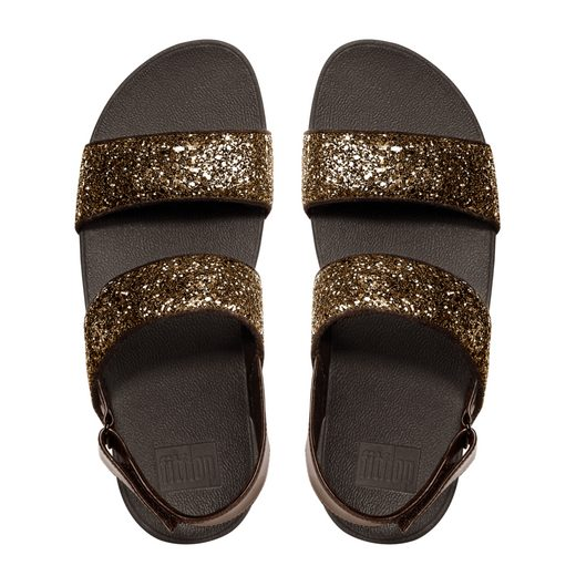 Fitflop GLITTERBALL Sandale