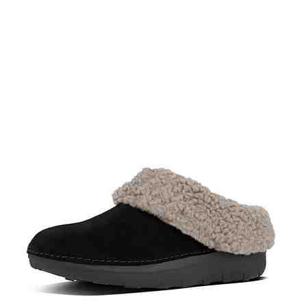 Damen: Schuhe: Hausschuhe