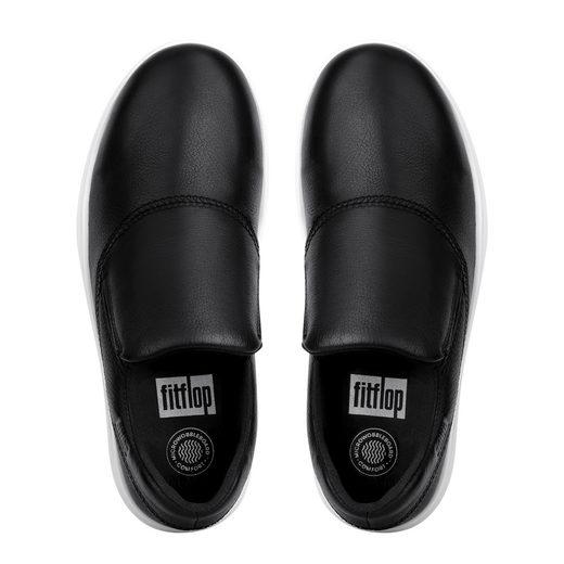 Fitflop LOAFF SPORTY SLIP-ON Sneaker