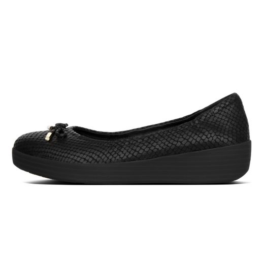 Fitflop Superbendy Ballerine