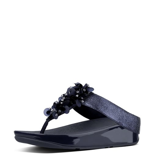 Fitflop BOOGALOO Zehentrenner