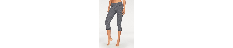 Skiny Yoga & Relax Capri-Leggings Freies Verschiffen PnC60iOW
