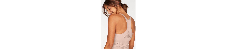 Skiny Yoga & Relax Tanktop Footaction Online Preise Und Verfügbarkeit Für Verkauf Genießen Günstig Online Bulk-Design J1Y2Unlu