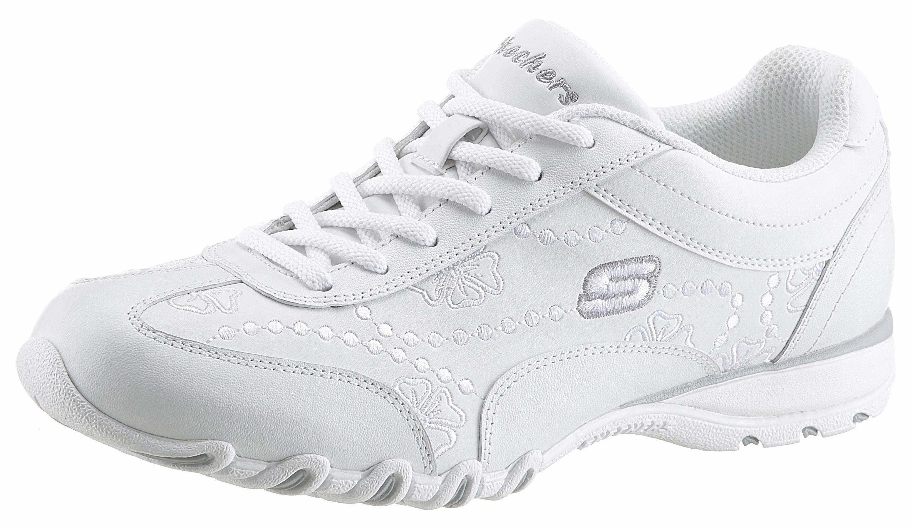 Memory »speedsters Mit Lady« Sneaker FoamOtto Skechers F1TluJ35Kc