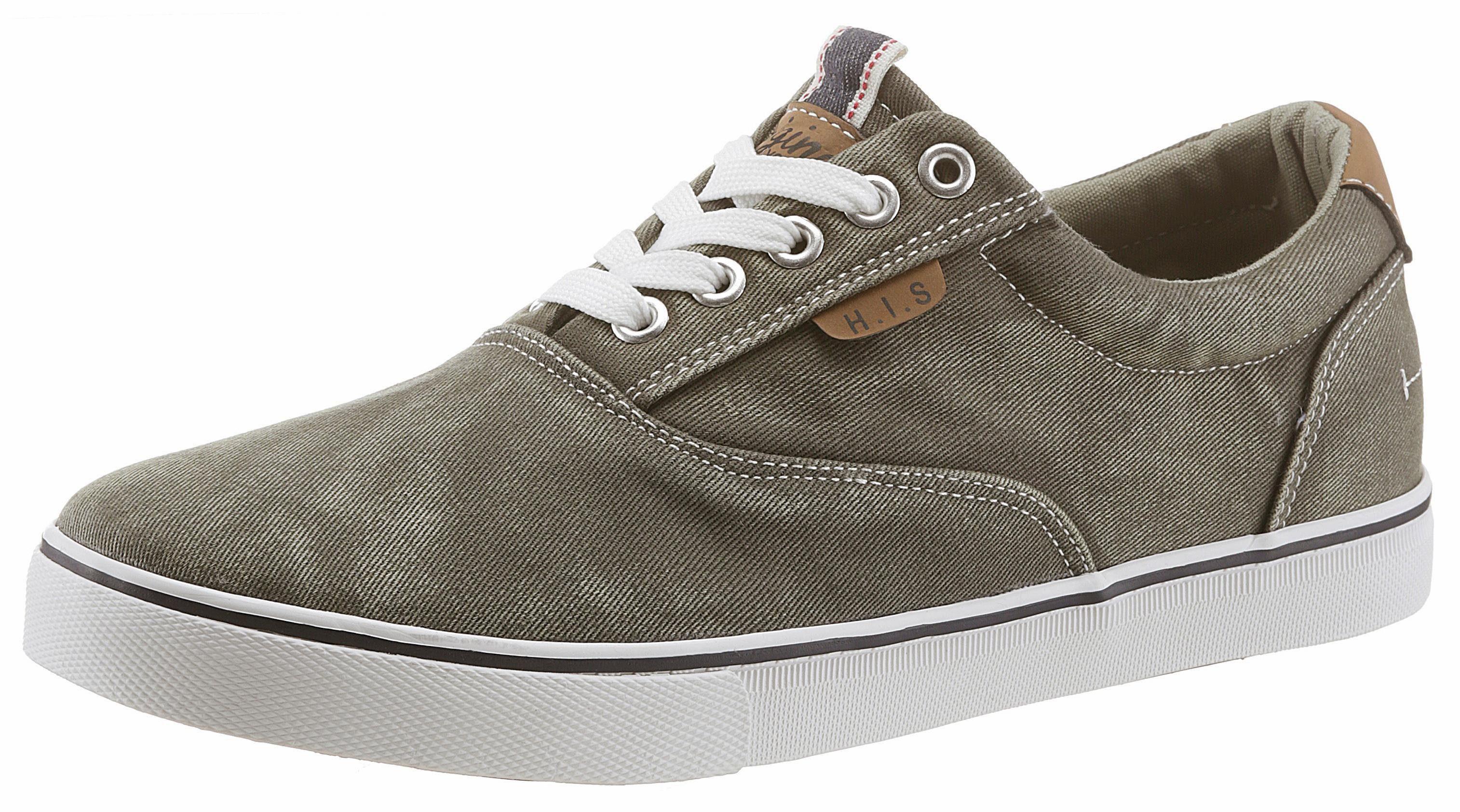 Damen Freizeitschuhe Schuhe luxus Used Optik Sneakers 4862 Rosa Silber 36