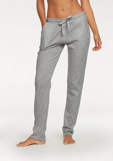 Marc Opolo Lounge Pants With Side Pockets Behind And