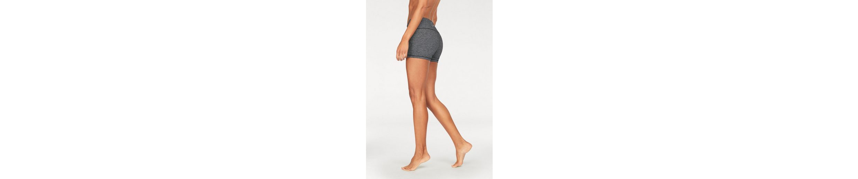 Skiny Yoga & Relax Shorts Verkauf Visum Zahlung Perfekt Günstig Online Für Billigen Rabatt Bester Großhandel Günstig Online Billig Verkauf Manchester X2e1VoiFb