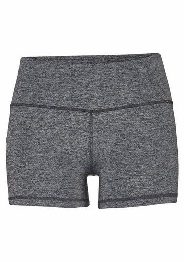 Skiny Yoga & Relax Shorts