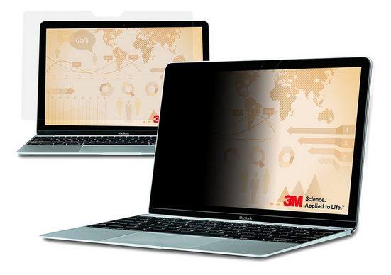 3M PF14.0W Blickschutzfilter Standard »für Notebook 35,6 cm (14)«