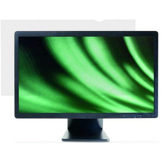 3M PF27.0W9 Blickschutzfilter Standard »für Desktop 68,6 cm (27)«