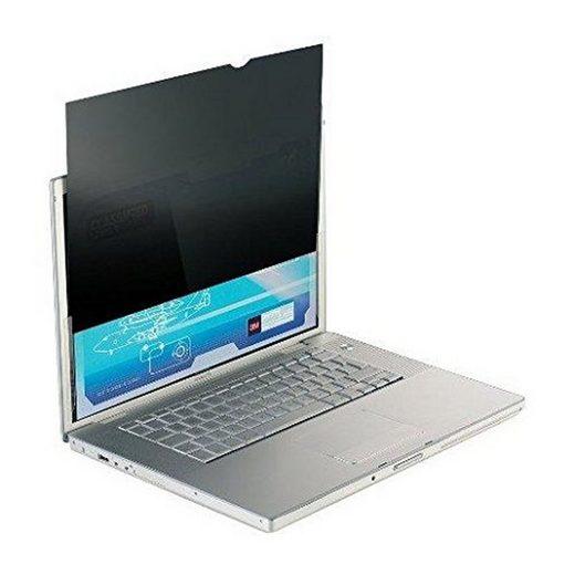 3M PF12.5W9 Blickschutzfilter Standard »für Notebook 31,8 cm (12,5)«