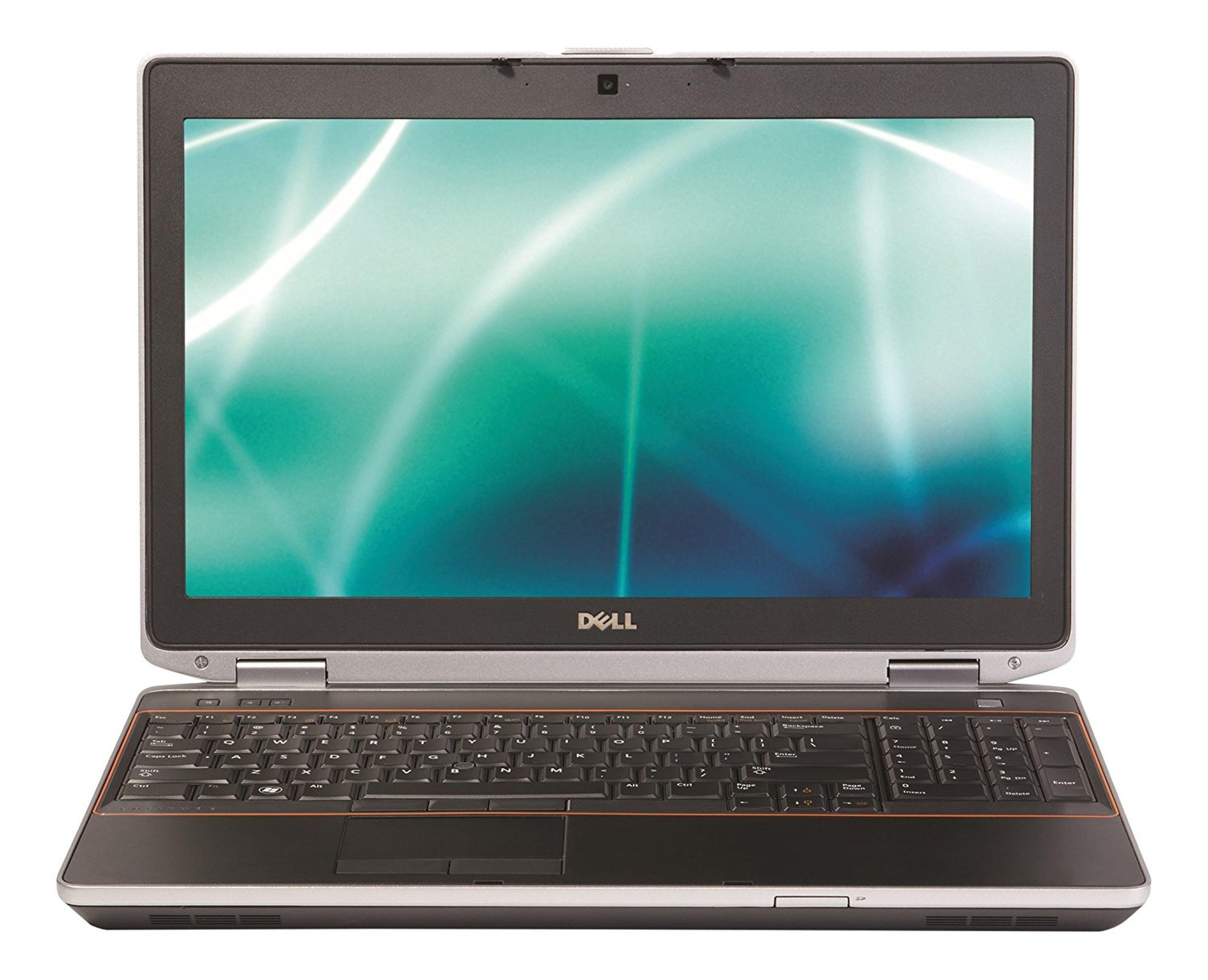 "3M PFNDE002 Blickschutzfilter Dell Latitude 12 E7250 »für Notbook (12,5"")«"