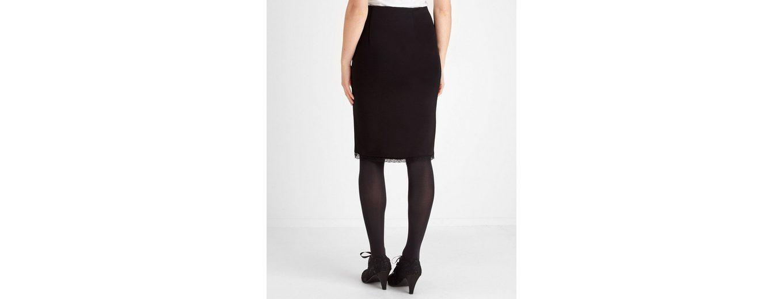 Joe Browns Jerseyrock Joe Browns Women's Pencil Skirt with curved seam Original-Verkauf Online IukeGSQa