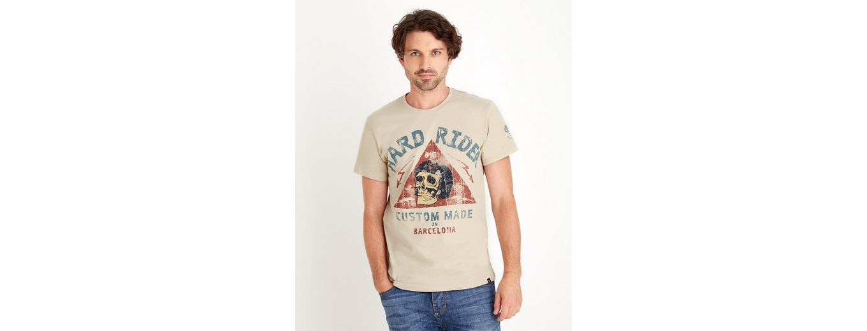 Joe Browns T-Shirt 2018 Rabatt Steckdose Neu Bester Verkauf Günstig Online Günstig Kaufen Vermarktbare IkM75V