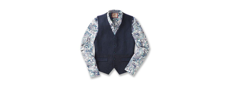 Joe Browns Anzugweste Original Günstig Online Spielraum Top-Qualität Großer Verkauf Verkauf Online AIwc0JwD1r