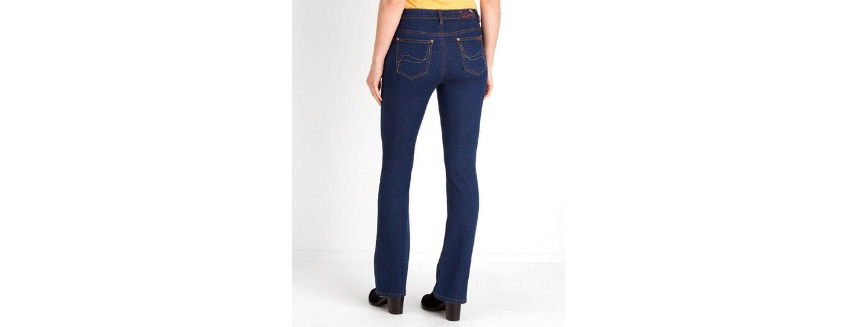 Joe Browns Bootcut-Jeans Joe Browns Women's Bootcut Stretch Jeans with embroided detail Billig Verkauf Niedriger Preis Freies Verschiffen Exklusiv Spielraum Neueste tu9jRG